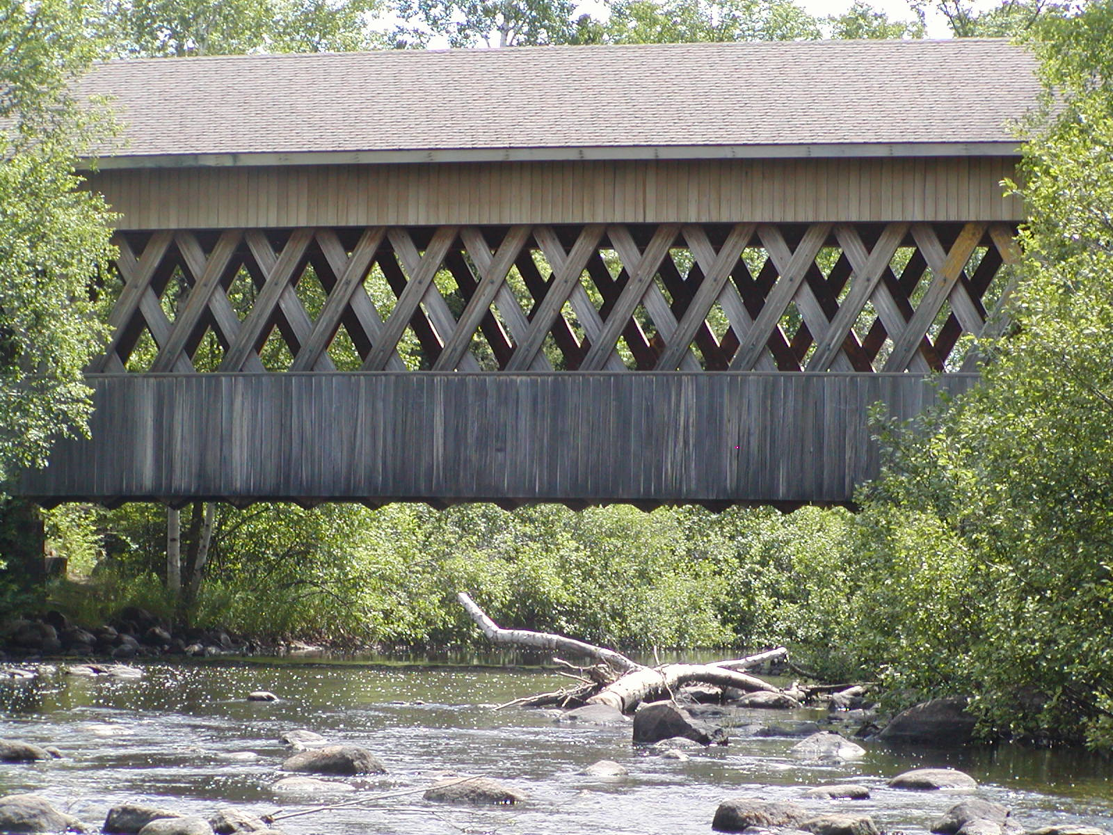 Ohio covered bridges pictures Things to Do in Ohio and Places to Go Ohio Traveler